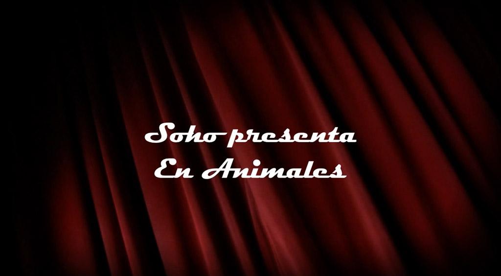 01.-portada-soho--'en-animales'